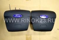 Заглушка в руль Ford Mondeo 4 Краснодар