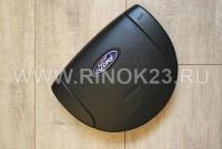 Заглушка руля Ford Mondeo 3 (2000-2007) Краснодар