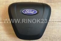 Заглушка руля Ford Mondeo 5 (с 2014) Краснодар