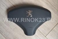 Заглушка руля Peugeot 308 Peugeot 408 Краснодар
