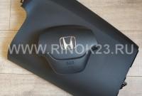 Подушка водителя, обманка, муляж подушки безопасности Honda CR-V III (2006-2012) в Краснодаре