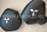 Заглушка в руль Mitsubishi Outlander, ASX, L200 Краснодар
