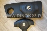Заглушка руля Suzuki SX4 Краснодар