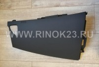 Заглушка в торпедо Mitsubishi Outlander XL  Краснодар