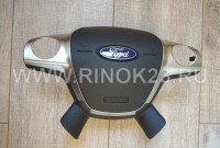 Подушка безопасности Ford Focus 3 Краснодар