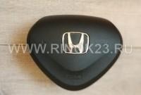 Заглушка в руль Honda Accord 8 2008-2013 Краснодар