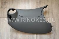 Подушка безопасности пассажира Шевроле Авео Т300 Краснодар