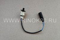 Датчик температуры АКПП A4AF3, A4BF3 Hyundai Краснодар