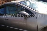 Двери Renault 2013 передние, задние Краснодар