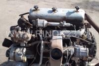 Двигатель ямз 236  Краснодар