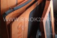 Запчасти IVECO 1991-2000 авто в разборе Краснодар