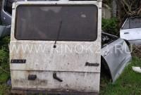 Задняя дверь Фиат дукато с 1982-94 г Краснодар