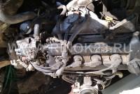 Двигатель CG A3 в разборе Краснодар