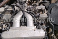 Двигатель 1GZ Краснодар