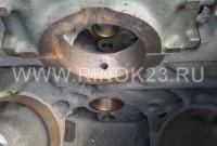Блок двигателя ЯМЗ 236 Краснодар