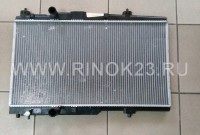 Радиатор охлаждения ДВС Great Wall Peri  Краснодар