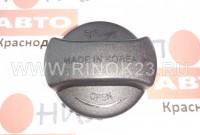Крышка маслозаливной горловины Hyundai/Kia Краснодар