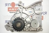 Насос водяной MAZDA,Hyundai/Kia,Nissan Краснодар
