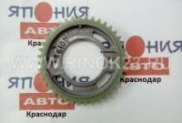 Шестерня распредвала GM 3.1-3.8L CHEV OLDSMOBIL Краснодар