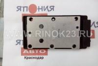 Блок управления зажиганием (Коммутатор) GM 3.8 л Краснодар