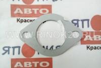 Прокладка выхлопной системы Hyundai/Kia Краснодар