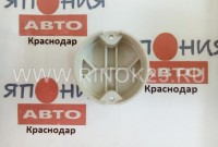 Бегунок распределителя зажигания GM Краснодар