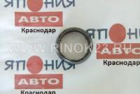 Прокладка глушителя приемной трубы Daewoo кольцо Краснодар