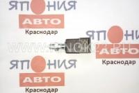 Выключатель датчик стоп-сигнала Hyundai Краснодар