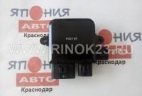 Блок управления вентилятором Mitsubishi Краснодар