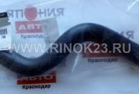 Патрубок радиатора NISSAN верхний Краснодар