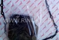 Фильтр АКПП Hyundai Краснодар