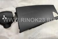 Заглушка в руль и парприз Outlander ASX airbag Краснодар