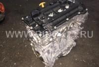 Контрактный двигатель Hyundai i30 1.8 в Краснодаре