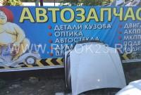 Капот б/у Toyota Mark 100 Краснодар