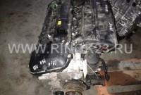 Контрактный двигатель БМВ 330 3.0 в Краснодаре