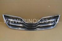 Решетка радиатора для Toyota Camry V40 2006-2011