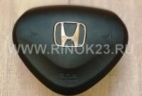 Заглушка в руль Honda Accord 8 2008-2012 Краснодар