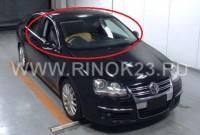 Volkswagen Jetta 5 2005-2010 г. зеркало, стекло авто в разборе Краснодар