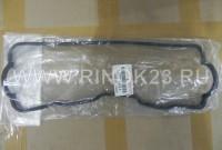 Прокладка клапанной крышки TOYOTA COROLLA,CARINA 2,3EFE 90-93