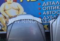 Контрактный капот б/у Mazda6 на разборке в Краснодаре