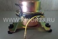 Клапан электромагнитный двухходовой Mitsubishi Краснодар
