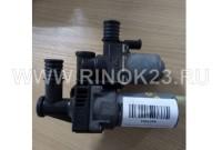 Клапан отопителя (печки) BMW X3 E83 M47N2 Краснодар