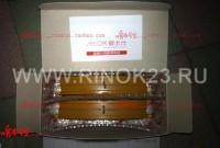 Колодки тормозные задние LEXUS RX330 350 2003 Краснодар