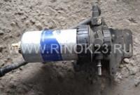 Корпус топливного фильтра Ford Transit Краснодар