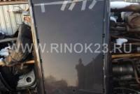 Крыша б/у Opel Astra J GTC купе 3 дв. хэтчбек ст. Полтавская (Славянск-на-Кубани)