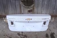 Крышка багажника б/у Chevrolet Cruze J300 2008-2012 г. в Краснодаре