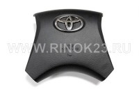 Заглушка в руль Toyota Camry V40 Краснодар