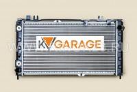 Радиатор двигателя LADA GRANTA DATSUN ON-DO MI-DO (AT) Краснодар