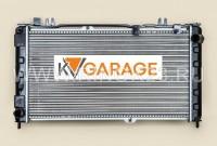 Радиатор двигателя LADA GRANTA 2012 / Datsun On-Do Краснодар