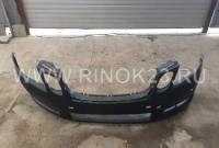 Бампер передний Lexus GS300, 450 в Краснодаре